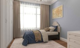 СВ-унтлагын-өрөө-2-260x156