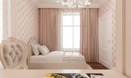 СВ-унтлагын-өрөө-3-260x156
