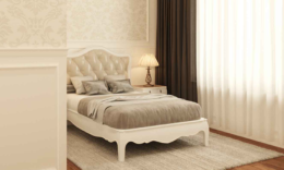 ТВ-bedroom-1-260x156