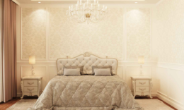 ТВ-master-bed-260x156